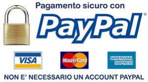 paypal-it
