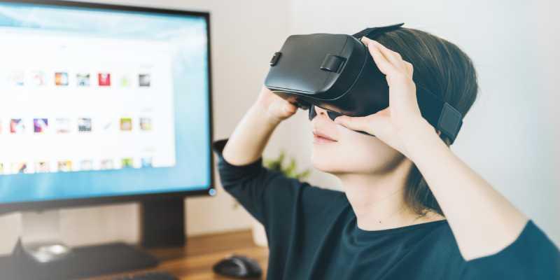 giochi digitali bambini